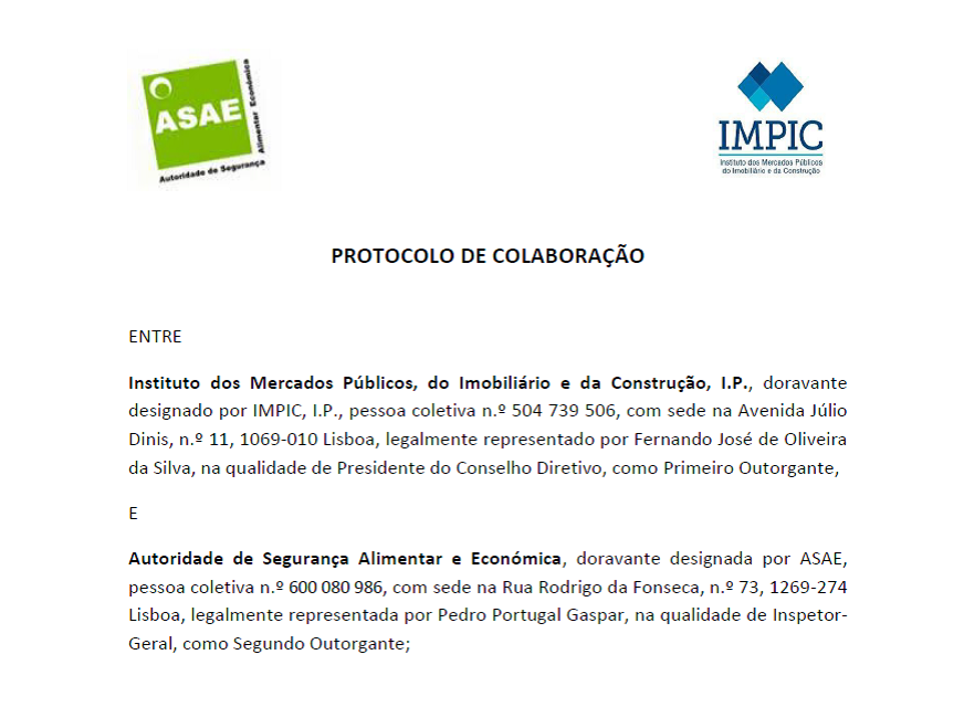http://www.impic.pt/impic/assets/misc/img/Protocolo_IMPIC_ASAE.png