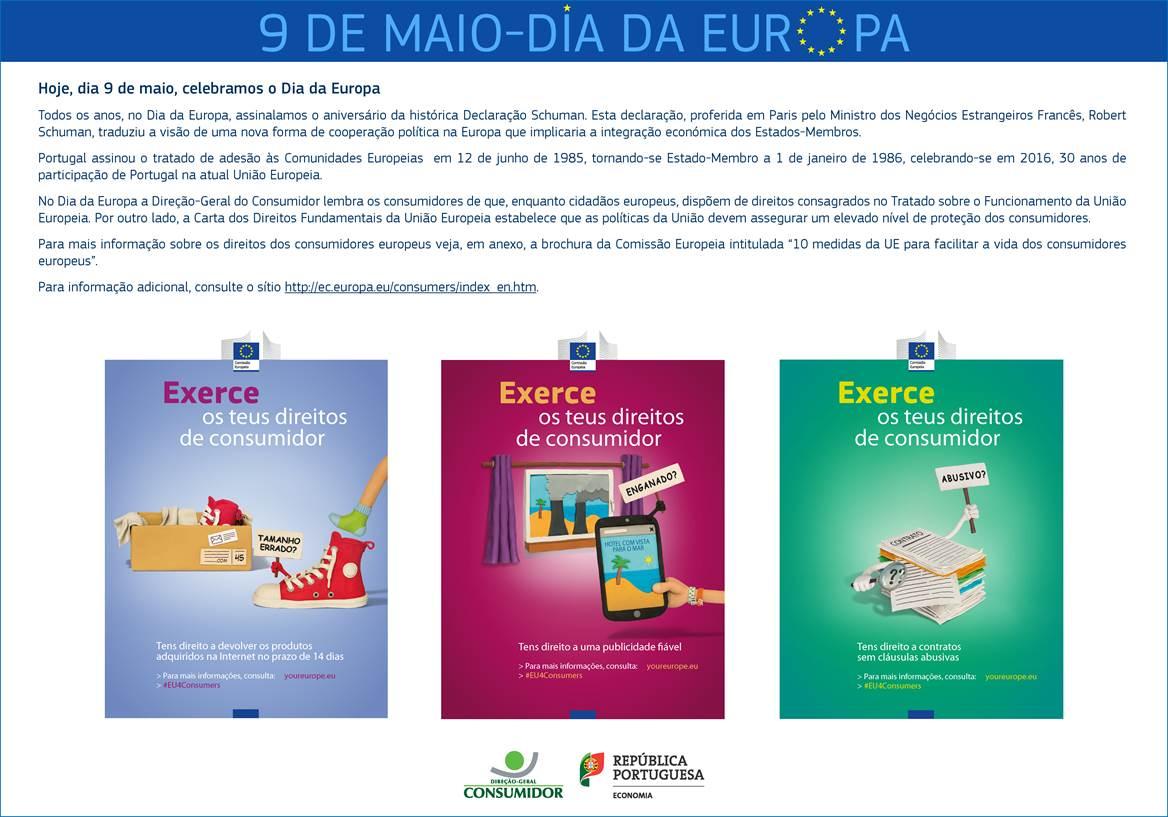 http://www.impic.pt/impic/assets/misc/img/dia_da_europa.jpg