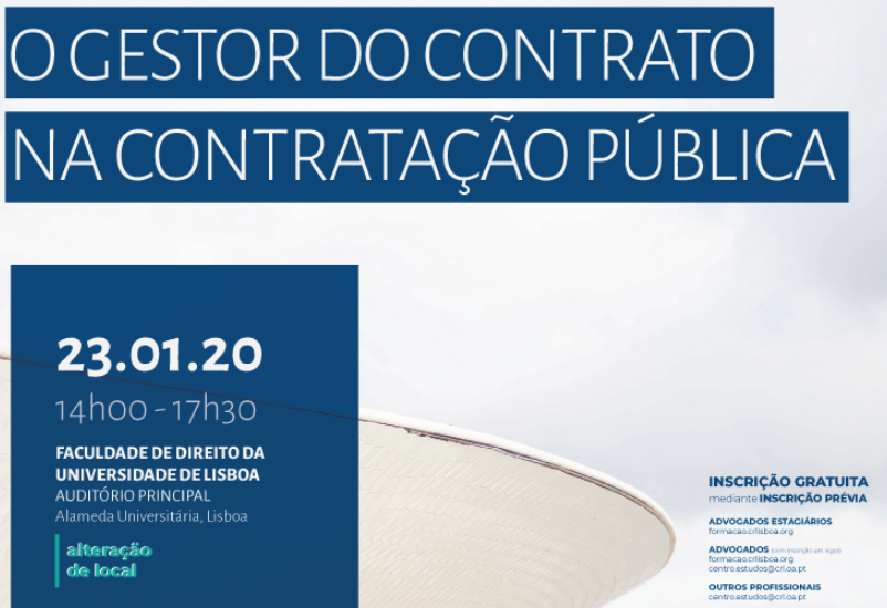 http://www.impic.pt/impic/assets/misc/img/eventos/gestordocontrato.png