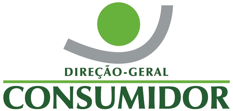 http://www.impic.pt/impic/assets/misc/img/logotipo/DGC_logo.jpg