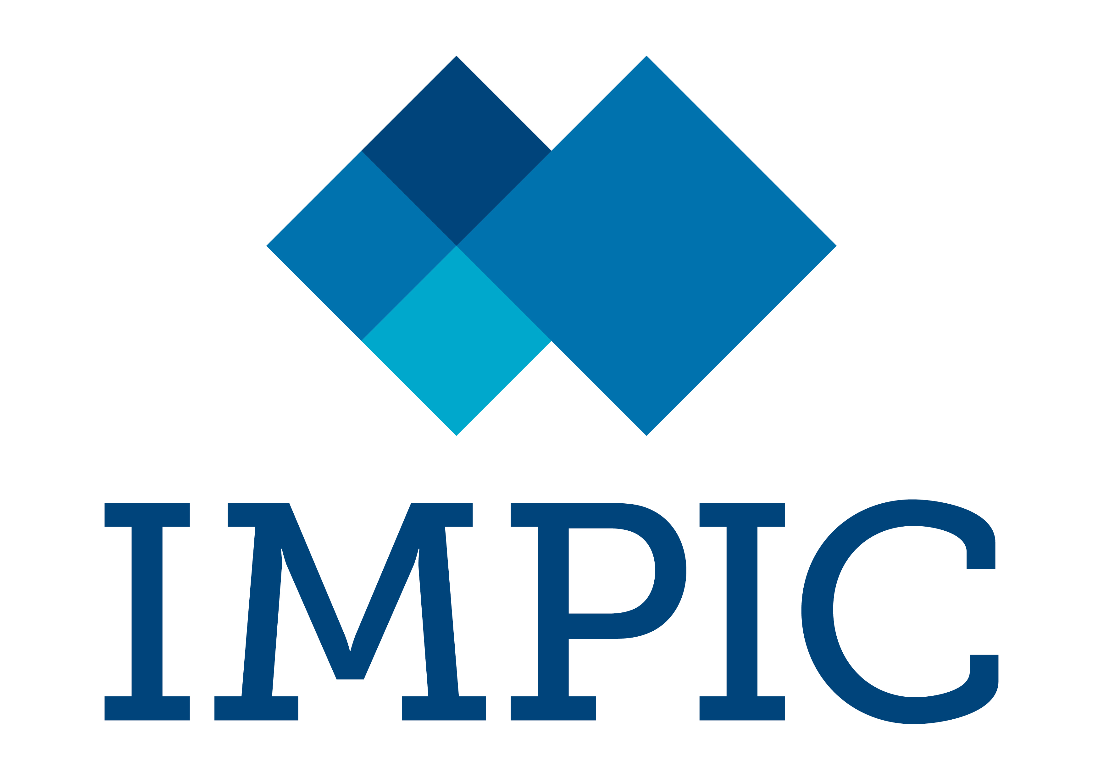 http://www.impic.pt/impic/assets/misc/img/logotipo/IMPIC_logo_300RGB.jpg