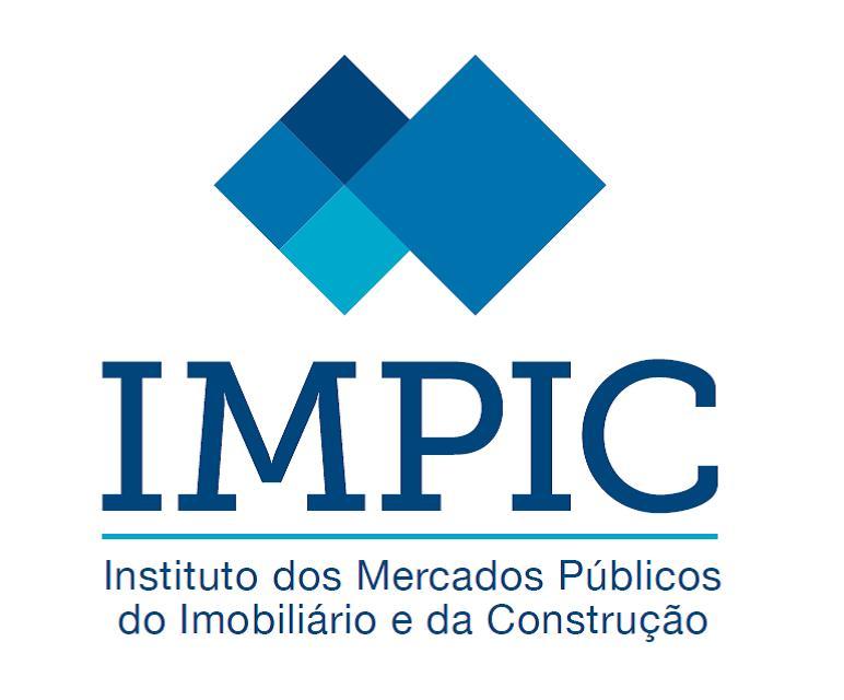 http://www.impic.pt/impic/assets/misc/img/logotipo/Novo%20LOGO%20IMPIC.jpg