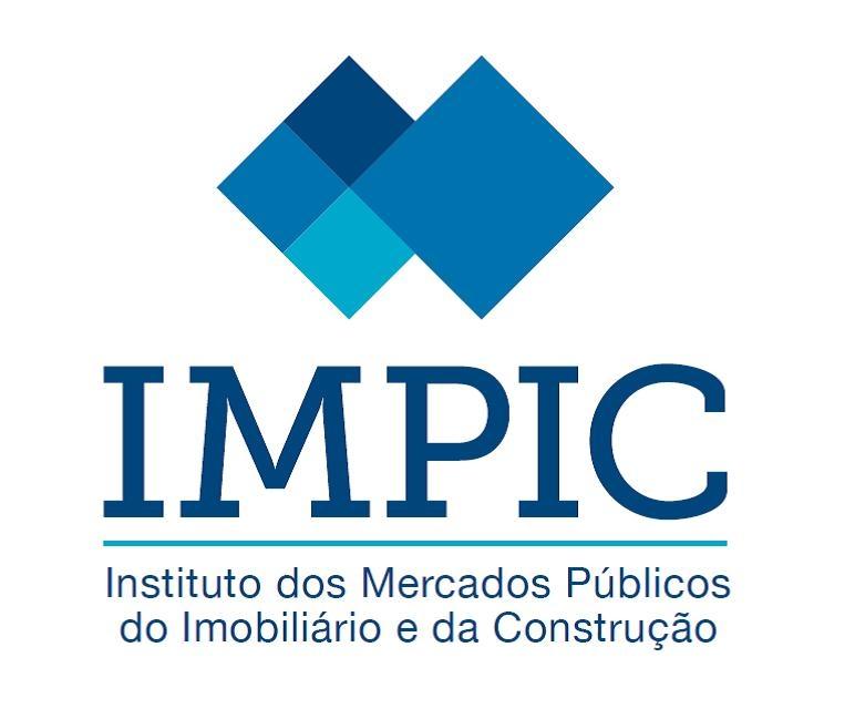http://www.impic.pt/impic/assets/misc/img/logotipo/Novo%20LOGO%20IMPIC_mobile.jpg