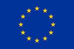 http://www.impic.pt/impic/assets/misc/img/logotipo/bandeira_europa.jpg