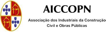 http://www.impic.pt/impic/assets/misc/img/logotipo/logoAICCOPN.jpg