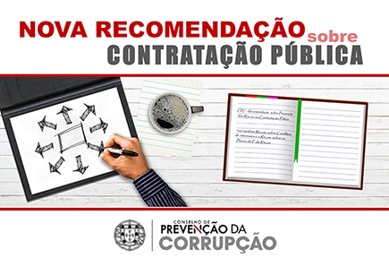 http://www.impic.pt/impic/assets/misc/img/noticias/ConselhoPrevencaoCorrupcao.jpg