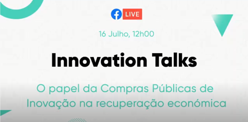 http://www.impic.pt/impic/assets/misc/img/noticias/InnovationTalk4.PNG