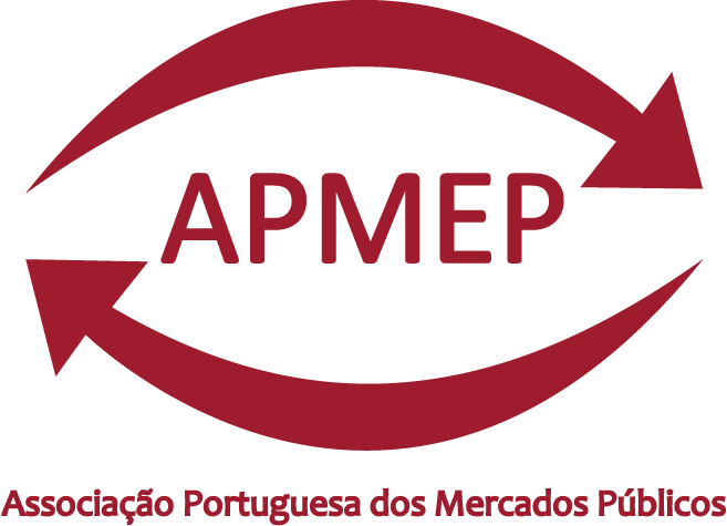 http://www.impic.pt/impic/assets/misc/img/noticias/logo-APMEP.png
