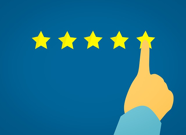 http://www.impic.pt/impic/assets/misc/img/noticias/survey-5stars.jpg