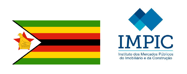 http://www.impic.pt/impic/assets/misc/img/zimbabwe.png