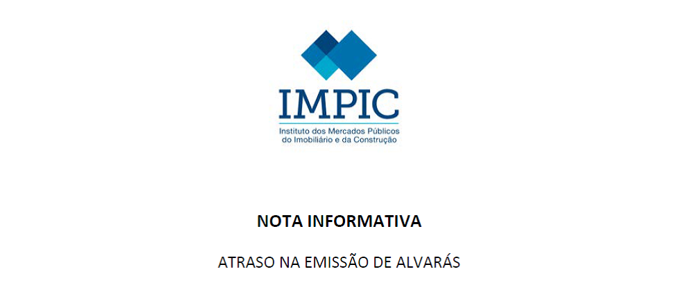 http://www.impic.pt/impic/assets/misc/pdf/nota_informativa.png