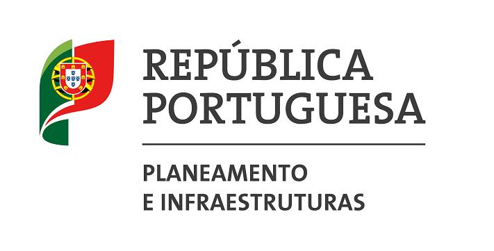 https://www.impic.pt/impic/assets/misc/img/Logo_MPI.PNG