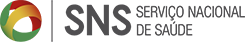 https://www.impic.pt/impic/assets/misc/img/Logo_SNS.png