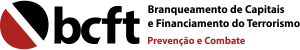 https://www.impic.pt/impic/assets/misc/img/bcft_logo.png