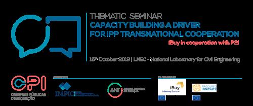 https://www.impic.pt/impic/assets/misc/img/eventos/seminario_cpi_1.png