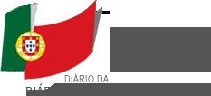 https://www.impic.pt/impic/assets/misc/img/logo_dre.png
