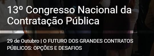 https://www.impic.pt/impic/assets/misc/img/noticias/CNCP.PNG