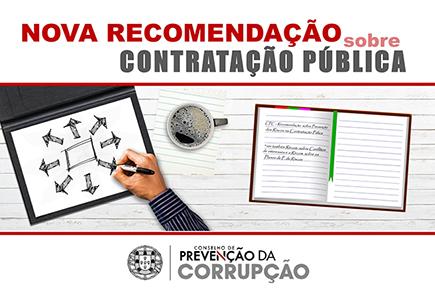 https://www.impic.pt/impic/assets/misc/img/noticias/ConselhoPrevencaoCorrupcao.jpg
