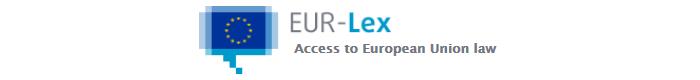 https://www.impic.pt/impic/assets/misc/img/noticias/EURLex-formularios-tipo.PNG