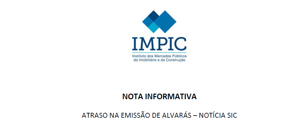 https://www.impic.pt/impic/assets/misc/img/noticias/NotaInformativa_20160129.PNG