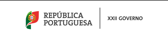 https://www.impic.pt/impic/assets/misc/img/noticias/Portugal-gov.PNG