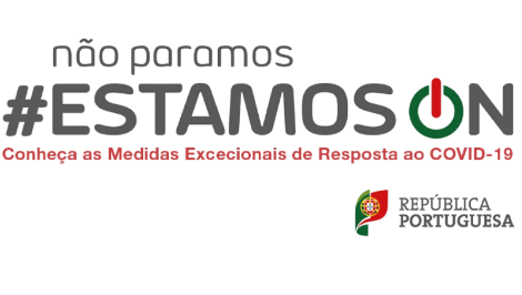 https://www.impic.pt/impic/assets/misc/img/noticias/Servicospublicoscovid19.PNG