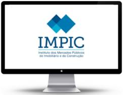 https://www.impic.pt/impic/assets/misc/img/noticias/VideoIMPIC.PNG