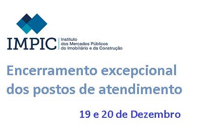 https://www.impic.pt/impic/assets/misc/img/noticias/avisoencerramento.png