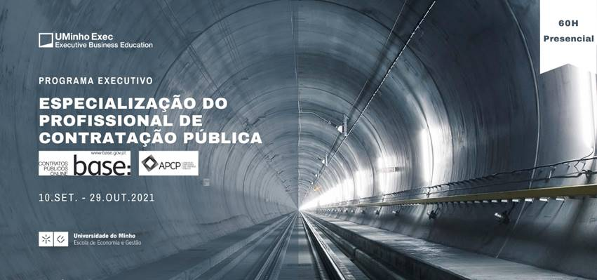 https://www.impic.pt/impic/assets/misc/img/noticias/especializacaocontratacaopublica.jpg