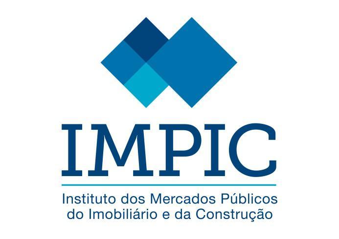 https://www.impic.pt/impic/assets/misc/img/noticias/impic_sucede_ao_inci.jpg