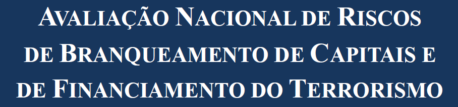 https://www.impic.pt/impic/assets/misc/img/noticias/logo_GAFI.png