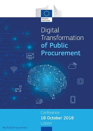 https://www.impic.pt/impic/assets/misc/img/noticias/public_procurement_conference_nr_32859.jpg