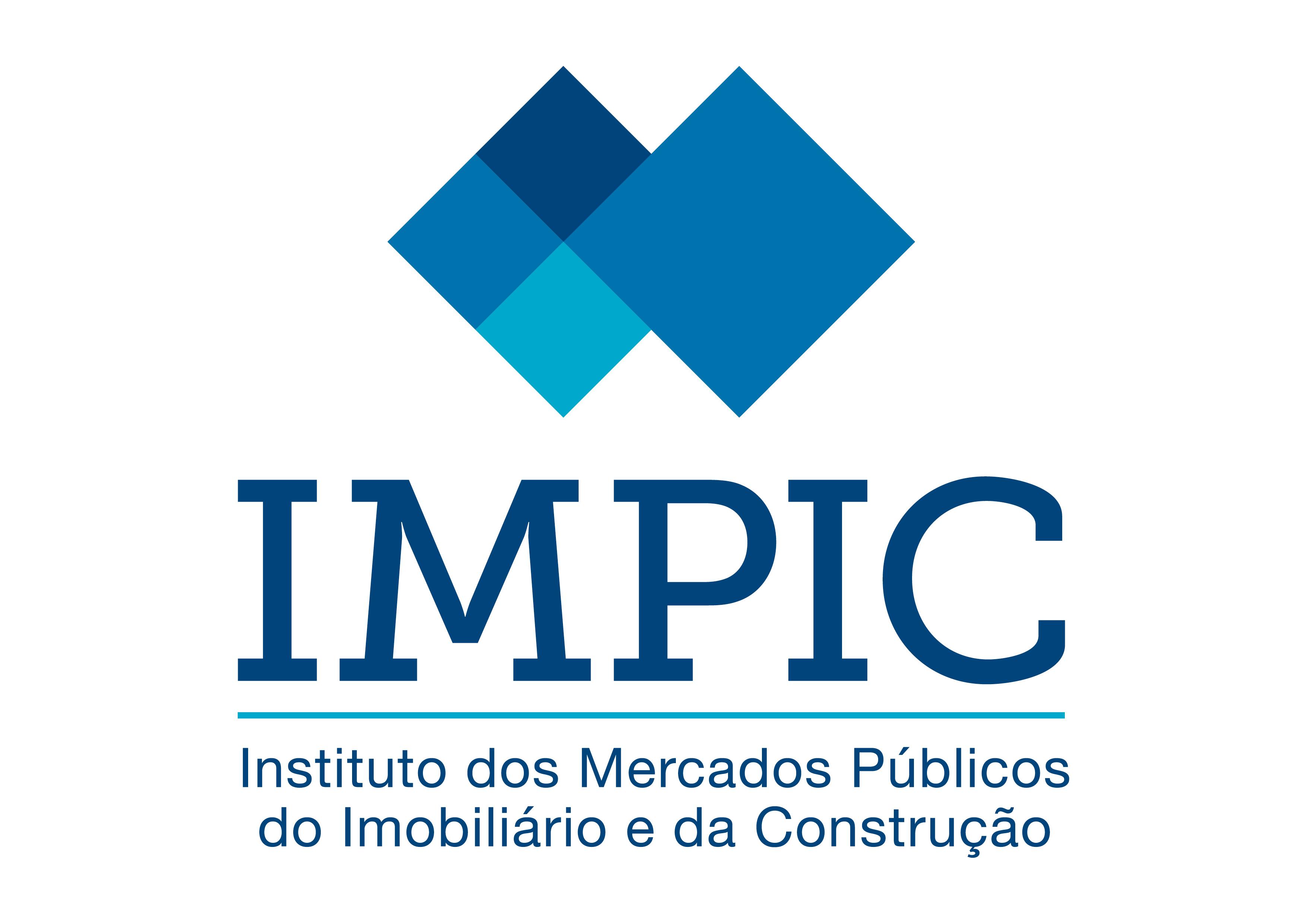 https://www.impic.pt/impic/assets/misc/img/slideshow/IMPIC_assinatura1_300RGB.jpg