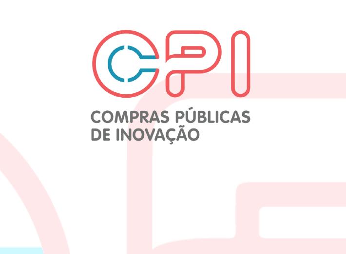 https://www.impic.pt/impic/assets/misc/pdf/FAQ/ComprasPublicasInovacao.PNG